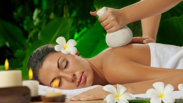 Thai Massage Milwaukee