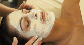 Facials Milwaukee